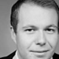 Andreas Fjærvoll-Larsen