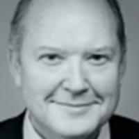 Geir Ove Røberg