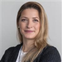 Nefelie Charalabopoulou