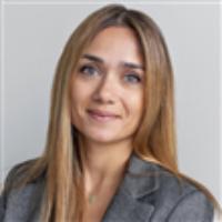 Natalia Kapsi