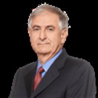 Thomas Vinje