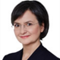 Malgorzata Szwaj