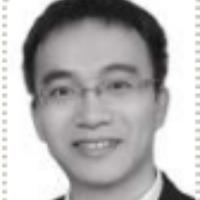 Xi Liao
