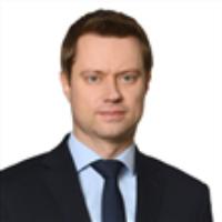 Piotr Ciolkowski