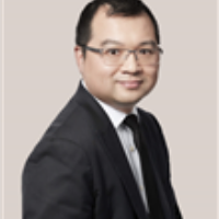 Kevin H. Yip