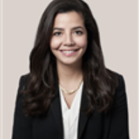 Tala Khoury