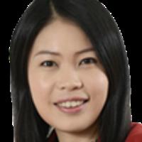 Huang Jianwen