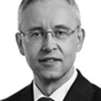 Dr. Stephan Schnorberger