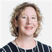 Anne L. Petterd
