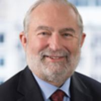 Stuart P. Seidel