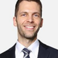 Dr. Maximilian Sattler