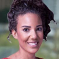 Danielle B.M. Pinedo