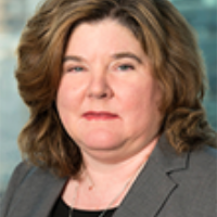 Carol B. Stubblefield