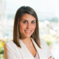 Adriana Goncalves Apitz