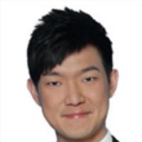 Ren Jun Lim