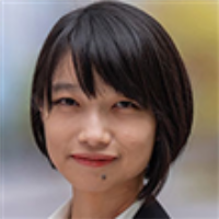 Lisa Nagao