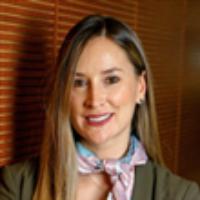 Angelica Navarro