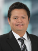 Michael T. Macapagal