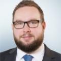 Gernot Fritz