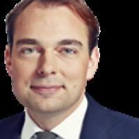 Joep Wolfhagen