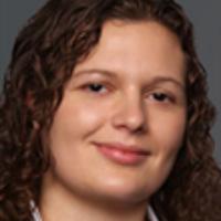 Kristina M. Portner