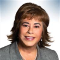 Barbara L. Grossman