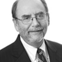 Mark P. Johnson