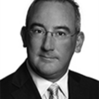 Michael D. Schafler