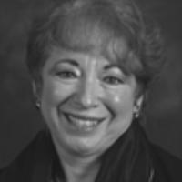 Sandra R. McCandless