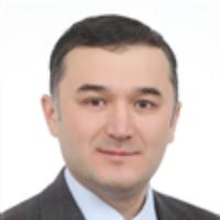 Bobur Shamsiev