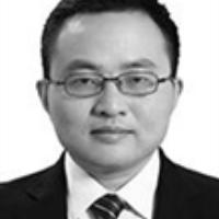 Jet (Zhisong) Deng