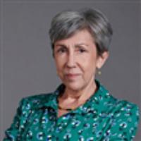 Deborah Finkler