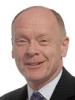 UK: Additional developments - Lexology