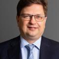 Dr. Michael Juenemann