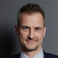 Søren Narv Pedersen
