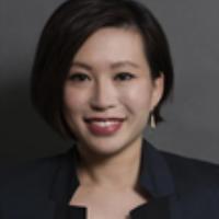 Goh Seow Hui