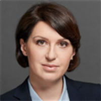 Paulina Grotkowska