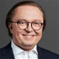 Marcin Swierzewski