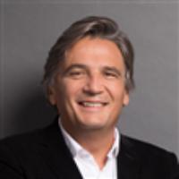 Alexandre Vuchot