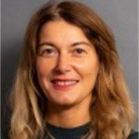 Antonella Ceschi