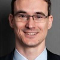 Dániel Aranyi