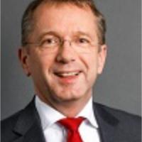 Dr. Matthias Lang