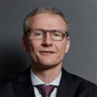 Mogens Dyhr Vestergaard