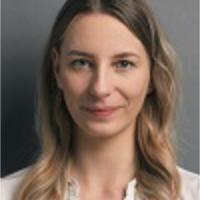 Martina Waliczková