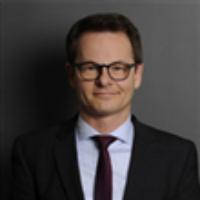 Dr Markus Körner