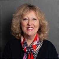Shelley Nadler