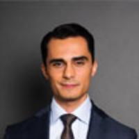 Ahmed Al-Rahma