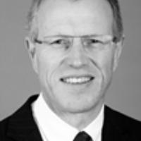 Quentin Digby