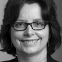 Sue Gilchrist