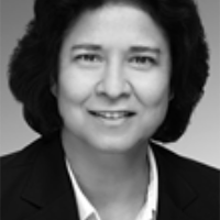 Patricia Nacimiento